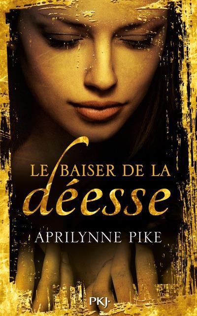 PIKE Aprilynne - Le baiser de la déesse Le-bai10