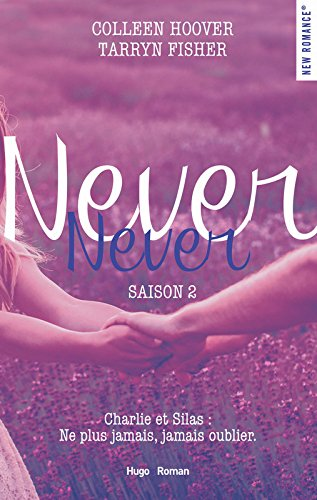 HOOVER Colleen & FISHER Tarryn - Never Never- Saison 2 Never_10