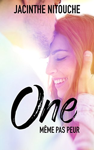 Jacinthe Nitouche - ONE - Tome 1 : Même pas peur One_110