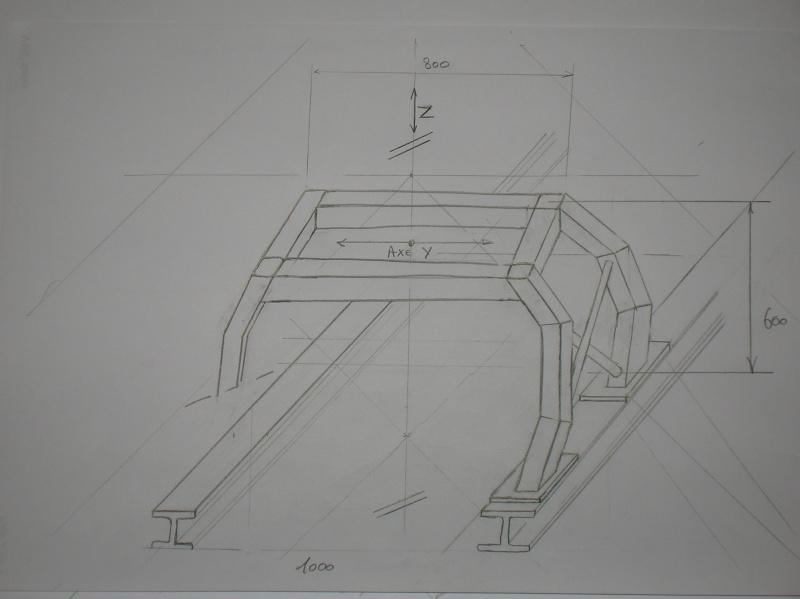 Projet de construction CNc Dscn2913