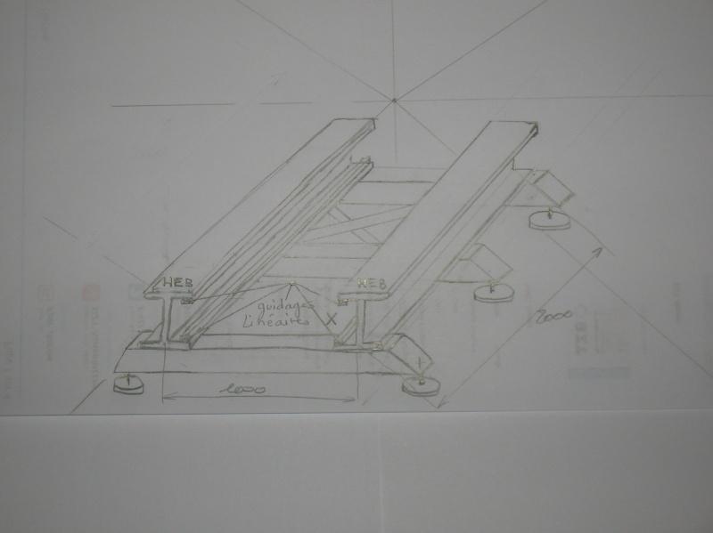 Projet de construction CNc Dscn2914