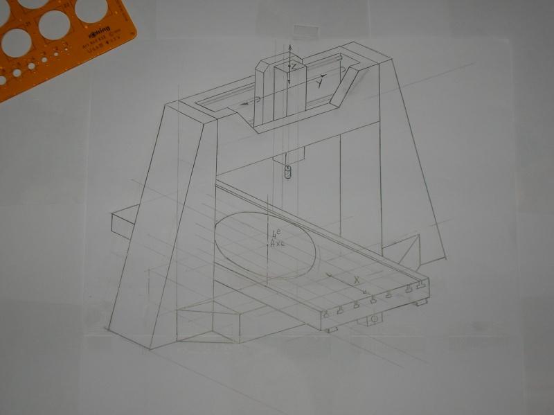 Projet de construction CNc - Page 2 Dscn3010