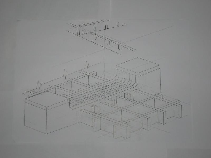 Projet de construction CNc - Page 2 Dscn3011