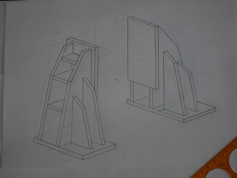 Projet de construction CNc - Page 2 Dscn3012