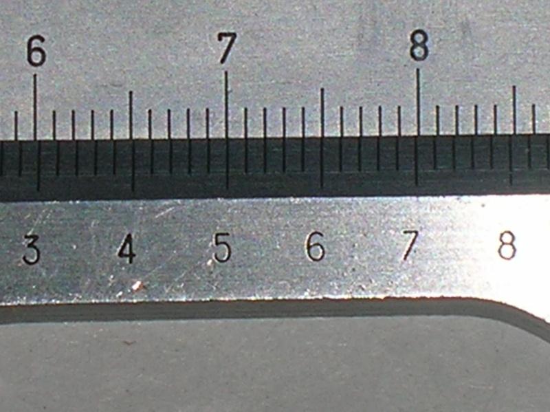 [Présentation]Tour métaux Simplex 14'-Mondial - Nexty Dscn3029