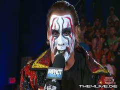 Sting futur champion poids lourds de la Tna 4live-11