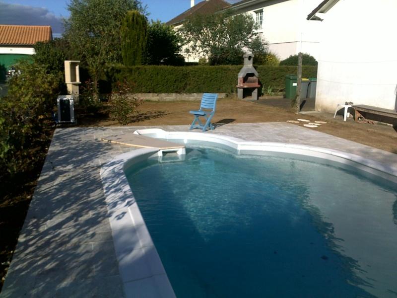 difficulté de traitement de l'eau avec easy pool 2 29092011