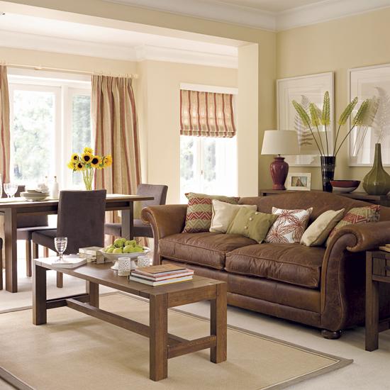 Quelles couleurs utiliser pour peindre salon et salle à manger? 09031112
