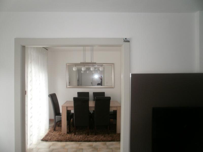 Quelles couleurs utiliser pour peindre salon et salle à manger? P9020012