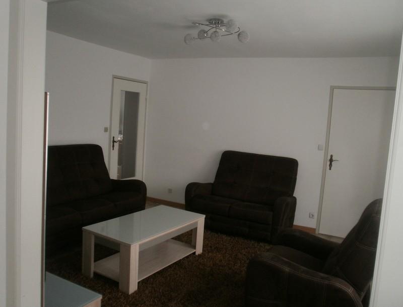 Quelles couleurs utiliser pour peindre salon et salle à manger? P9020016