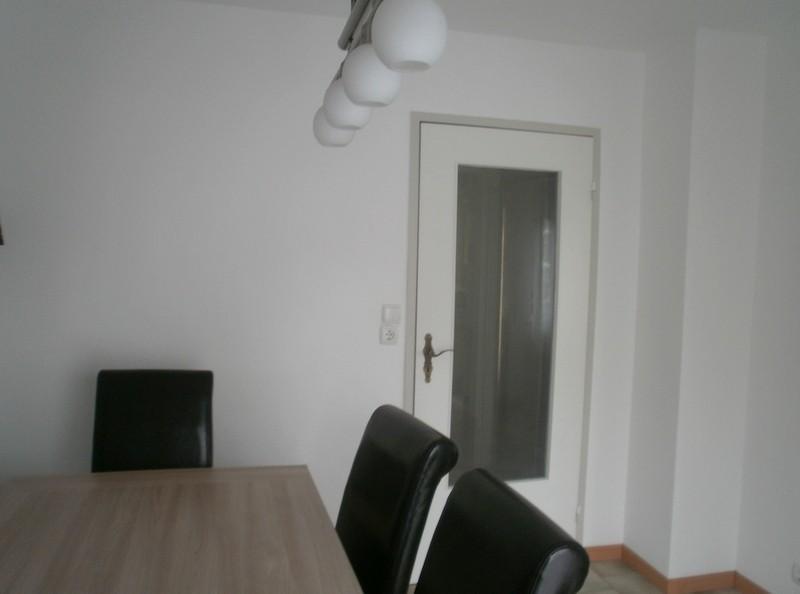 Quelles couleurs utiliser pour peindre salon et salle à manger? P9020017