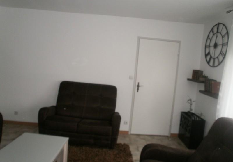Quelles couleurs utiliser pour peindre salon et salle à manger? P9020111