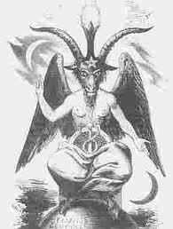 Mon chat Satan_10