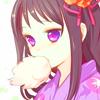 Liloo, créatrice de relations originales ~ 8D ♪ Futo10