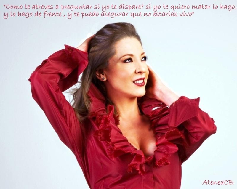 GALERÍA DE ATE! =) La_fot26