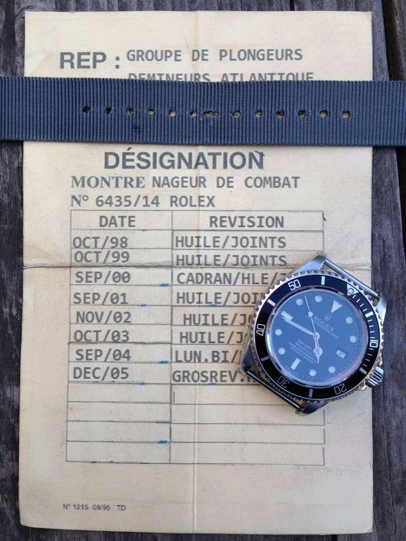 Votre montre du jour - Page 32 08610