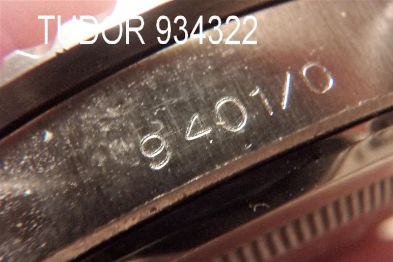 Salut, j'ai besoin de votre aide.. cette tudor fausse ou pas fausse ou remontage hasardeux ..? 259_gf10