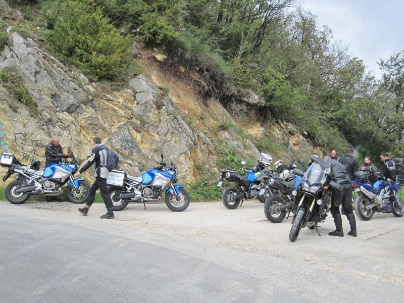 Combien sommes-nous en Rhône Alpes ?? - Page 14 Img_3120