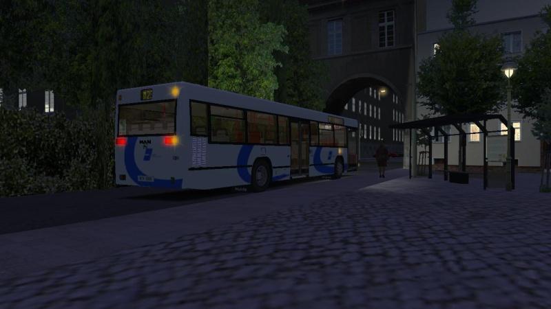 BOSG(Busbetrieb Olten Solothurn Gäu) Image-13