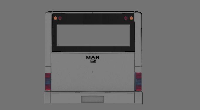 Man NL263 Image-18