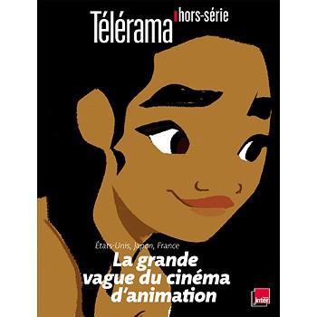 Vaiana, la Légende du Bout du Monde - Page 37 Couv-h10
