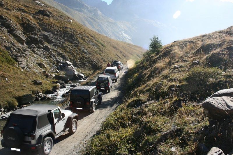 colle del somellier Img_8610