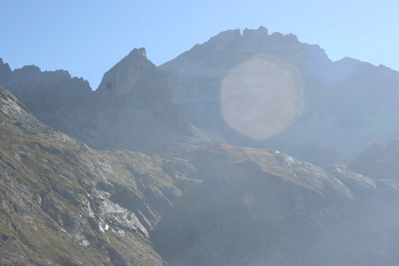 colle del somellier Img_8612