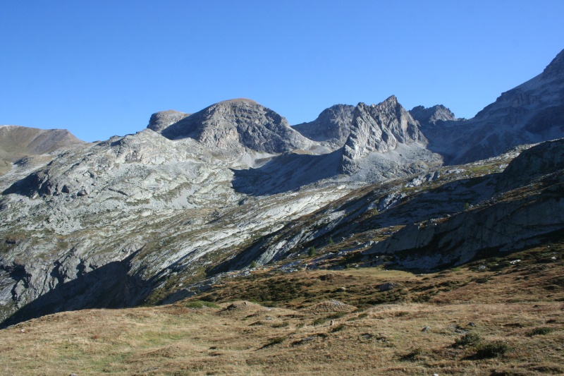 colle del somellier Img_8614