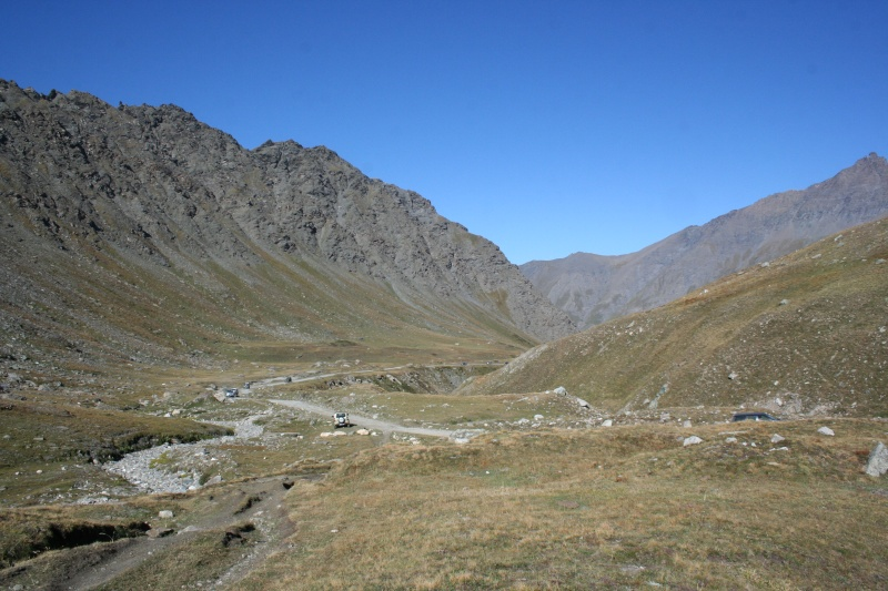 colle del somellier Img_8615