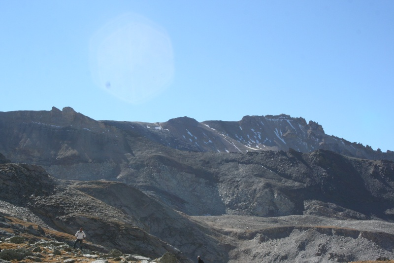 colle del somellier Img_8617