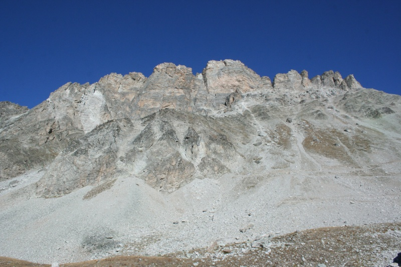 colle del somellier Img_8618