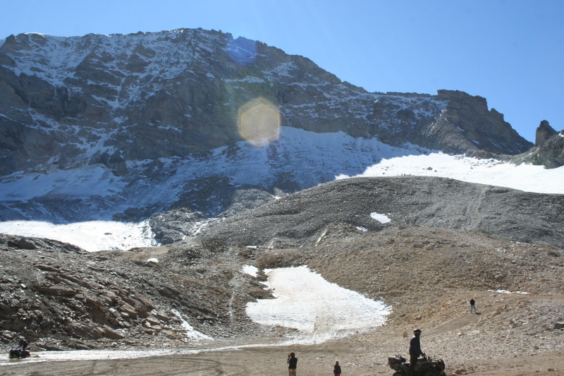 colle del somellier Img_8712