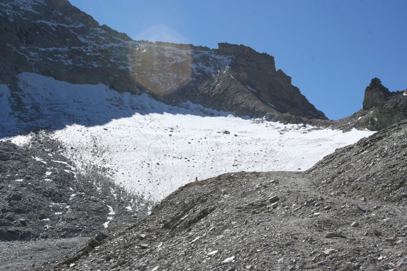 colle del somellier Img_8713