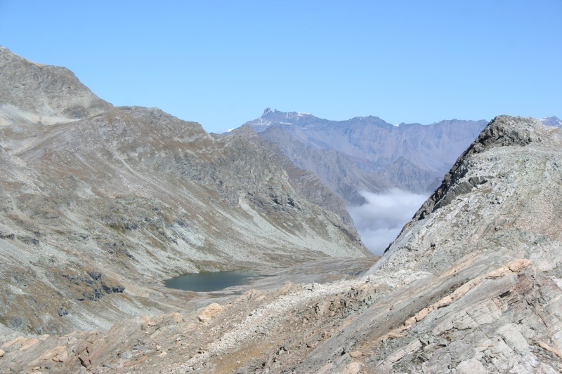 colle del somellier Img_8714