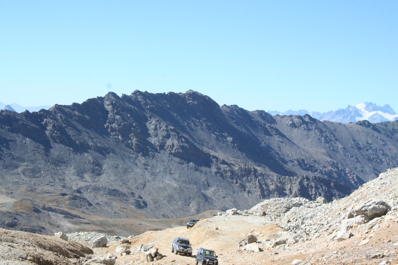 colle del somellier Img_8716