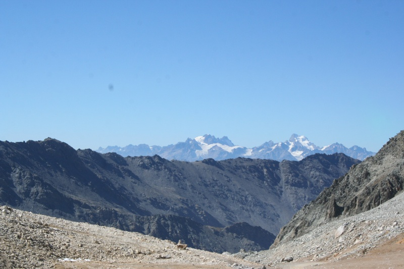 colle del somellier Img_8718