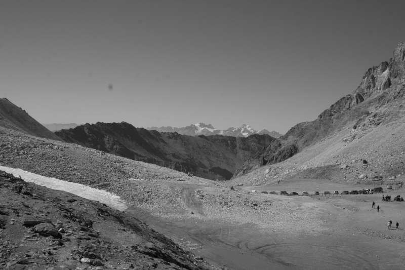 colle del somellier Img_8720