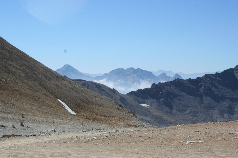 colle del somellier Img_8721