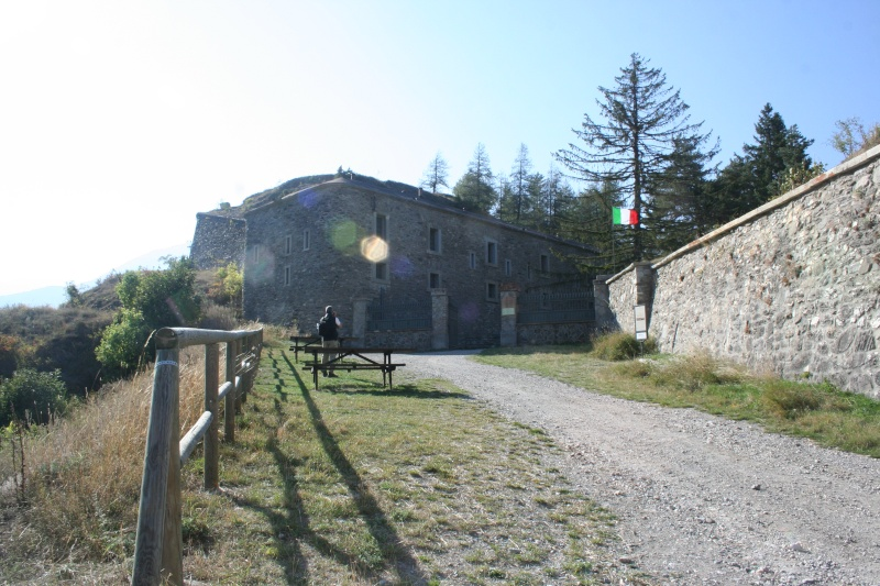 colle del somellier Img_8810