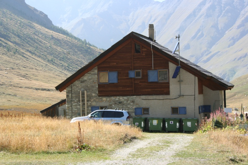 colle del somellier Img_8818