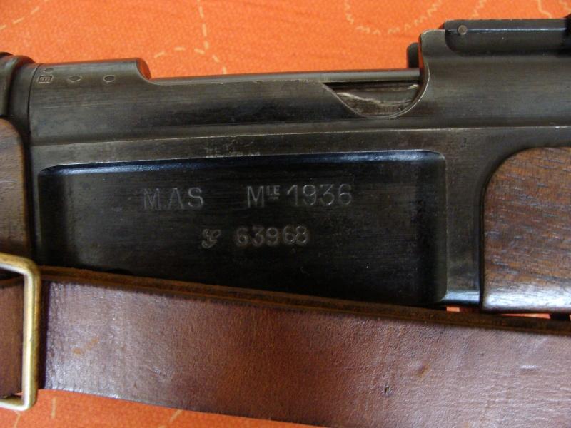 MON MAS 36 Dsc02711