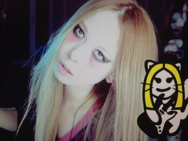 "New Pv of Tommy ""Halloween Adiction"" ★  A2xydj10"