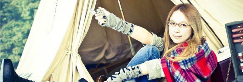 Tommy Zippo Girl ♥ Jlkkj11