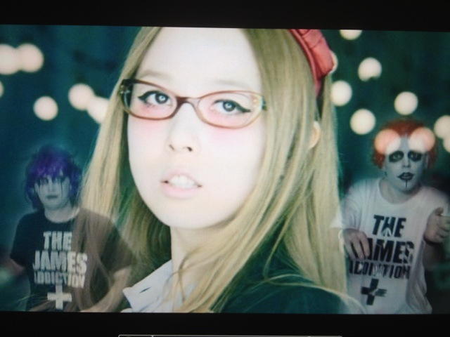 "New Pv of Tommy ""Halloween Adiction"" ★  Puq8p10"