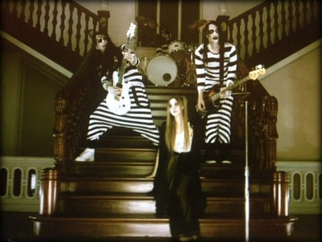 "New Pv of Tommy ""Halloween Adiction"" ★  Tnfhy10"