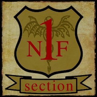Section 1nfamy