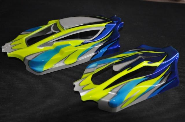 Les carros de Lolo Design Dsc_0410