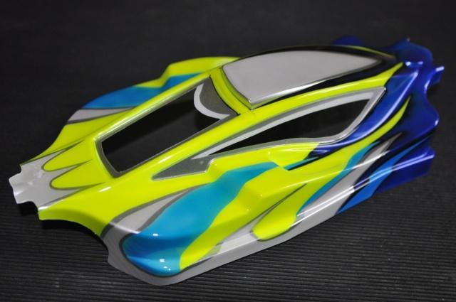 Les carros de Lolo Design Dsc_0411