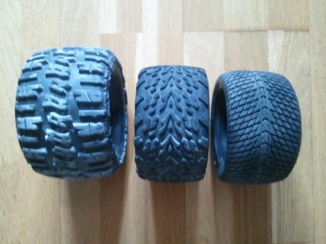 Les risques des roues sur-dimensionnées sur la transmission Photo021