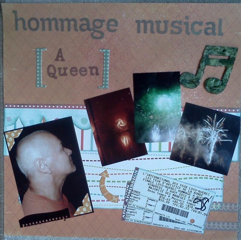 Hommage MUSICAL à Queen  (8 sept) Hommag10